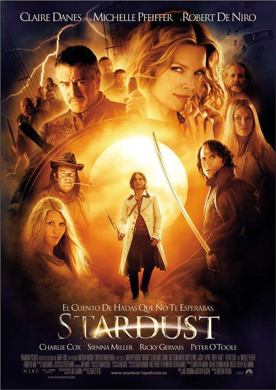 stardust 2007 in hindi � watch full movie online