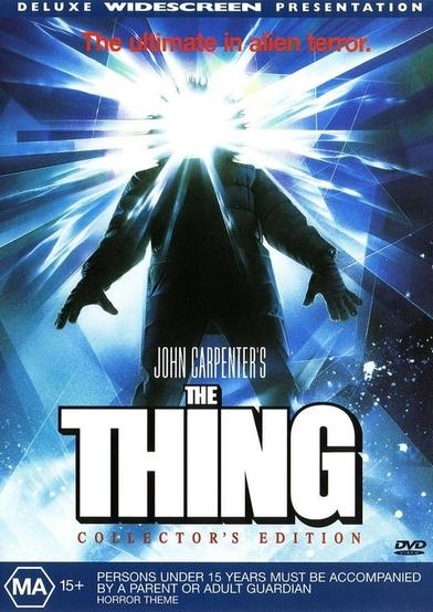 The thing 1982 in hindi watch full movie online for The thing free online