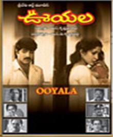 Ooyala 1998 Telugu Movie Watch Online